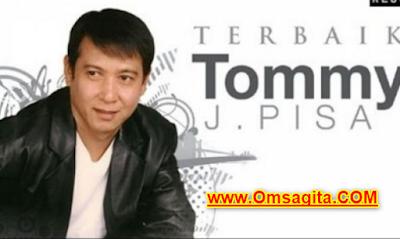 Lagu Tommy J Pisa Mp3 Full Album Nostalgia Terbaik