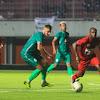 Liga 1: Madura United Tahan Imbang PSS Sleman 2-2