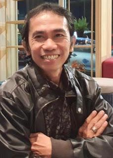 Arqam Azikin Minta KPU Ingatkan Paslon Tidak Mengumpulkan Massa