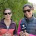 VIDEO. Programa 3 de Tenisay TV presentado por San Cristóbal Seguros