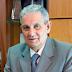 Médico dominicano pronostica que tras vacunación descenderá la covid