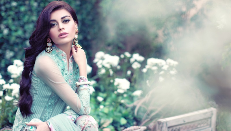 Sadaf Kanwal Wiki, Age, Bio, Family, Height, Weight, Images, Boyfriends, Movies, Facts and Relations