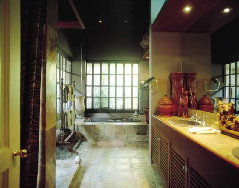 interior design schools online 4