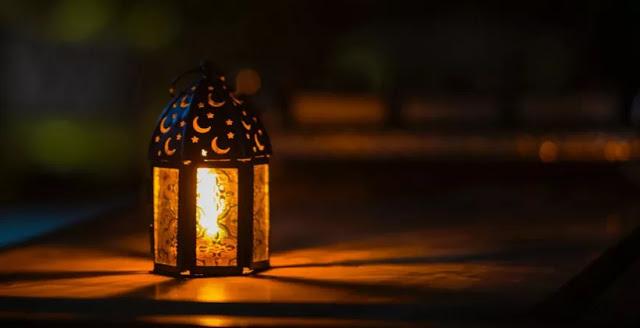 Metode, Pedoman dan Sasaran Dakwah Dalam Islam