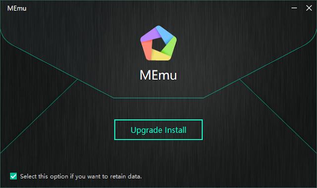 Emulator Terbaik untuk Main PUBG Mobile di PC