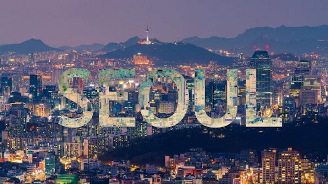 Mau ke korea? ini dia panduan mengajukan visa ke korea