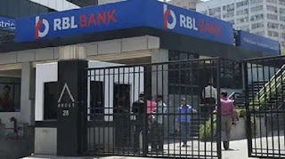 RBI Imposed Rs 2 crore Penalty on RBL Bank