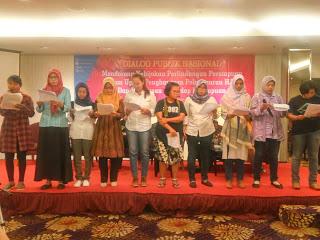 Kebijakan Negara Mengabaikan Perempuan (2)