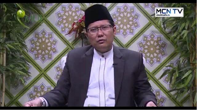 MUI Jelaskan Hukum Masuk Gereja Menurut 4 Mazhab, Syafi'iyah Mengharamkan jika Ada Patung