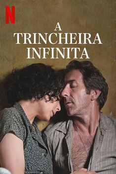 A Trincheira Infinita Dublado Online - Filmes Online Grátis BR