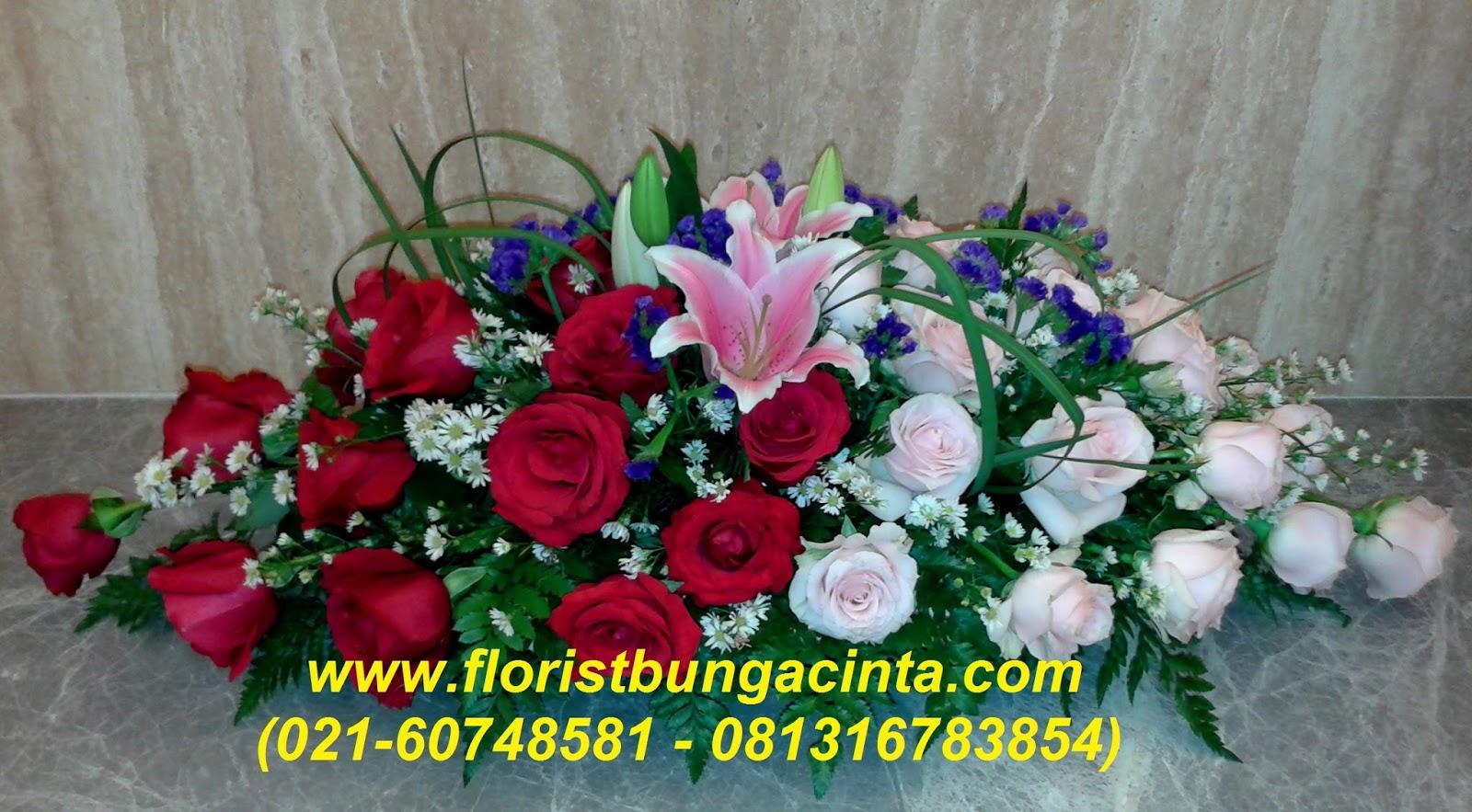 Online florist shop