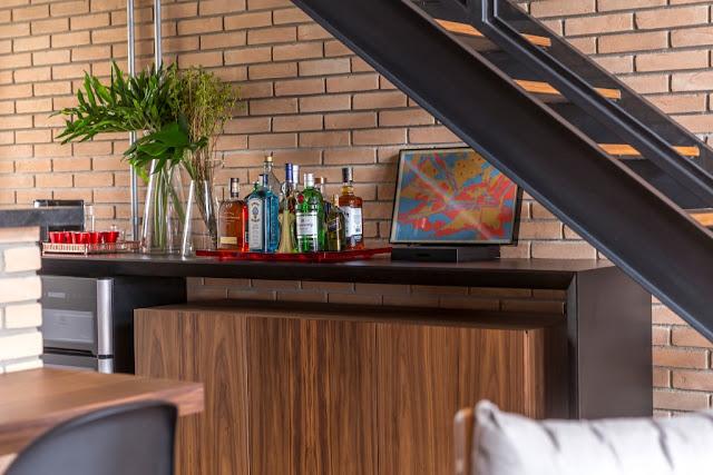 arquitetura-bar-embaixo-da-escada