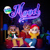 24kGoldn, iann dior & Lil Ghost - Mood (Lil Ghost Remix) - Single [iTunes Plus AAC M4A]