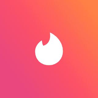 Tinder ++ Apk Download