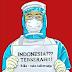Covid 19 di Indonesia, frontliners sudah give up? Doa yang baik-baik aja