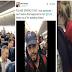"YouTube star ""Adam Saleh"" allegedly kicked off Delta flight 'for speaking Arabic'"