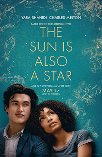 The Sun Is Also a Star 2019
