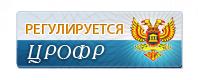 ЦРОФР (Россия)