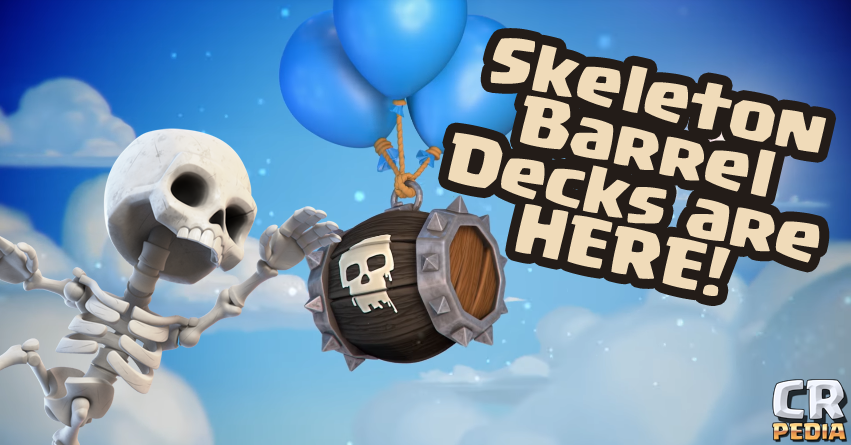 skeleton-barrel-decks-here.png