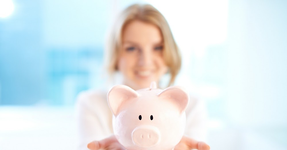 Vital Tips To Consider For Borrowing Payday Loans With Feasible Terms!