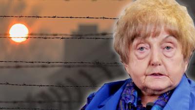 Nazi Hungary Mengele eugenics genocide human experiments twins crime medicine Mengele