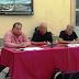 Στη Δημοτική Επιτροπή Διαβούλευσης το σχέδιο Τεχνικού Προγράμματος 2022 του δήμου Θέρμης
