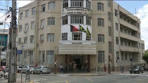 Prefeitura divulga cartilha com proposta de retomada gradativa e sob condições das atividades econômicas em Campina Grande