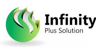 Lowongan Kerja Team Leader PT. Infinity Plus Solution Lulusan SMA