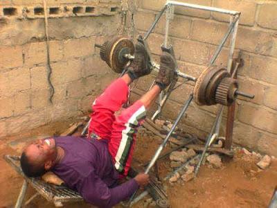 Cómo motivarte para hacer ejercicio