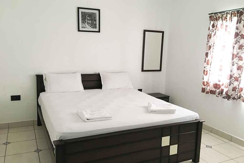 olive beach house ecr for rent