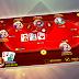 Game bài joka khuyến mại ngày vàng lên đến 300% nạp