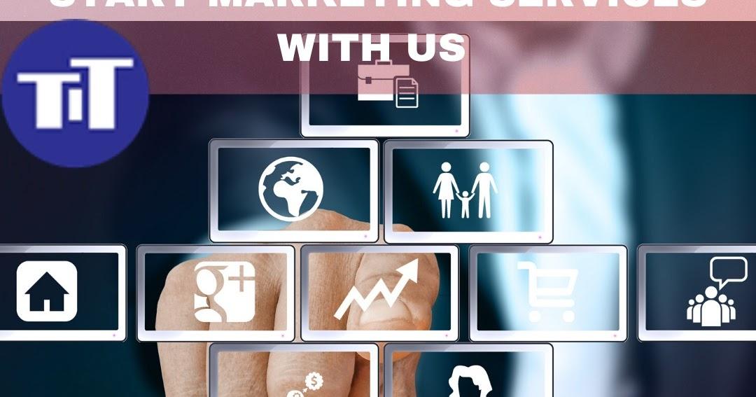 Professional resume writing services bangalore