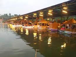 http://www.aseppetir1.com/2015/02/traveldestinations-to-floatingmarket.html