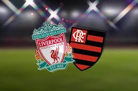 مشاهدة مباراة ليفربول وفلامنجو بث مباشر اليوم 21-12-2019 في نهائي كأس العالم للأندية