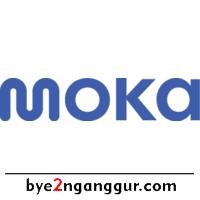 Lowongan Kerja Sales Eksekutif PT Moka Teknologi Indonesia 2018