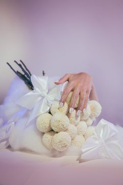 WEDDING FLORALS PERTH FLOWERS INSTALLATION WE ARE ALL STARDUST PHOTOGRAPHY