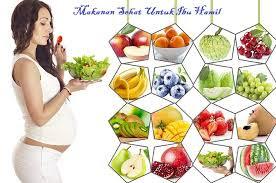 Pola Dalam Hal Makanan Sehat Untuk Ibu Hamil - Hal Penting Yang Di Anjurkan Ibu Hamil - Makanan Sehat Untuk Ibu Hamil - Makanan Yang Di Anjurkan Untuk Ibu Hamil