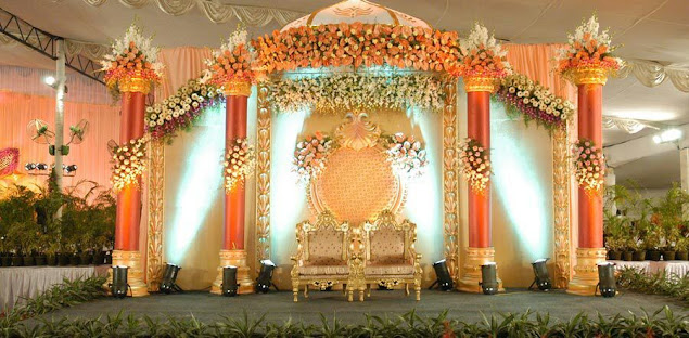 Event Management Company in Balasore