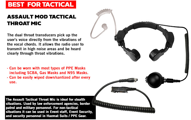 https://www.coderedheadsets.com/Assault-Mod-Tactical-Throat-Mic-p/assault-mod.htm