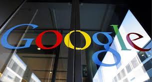 القضاء ينهي احتكار وهيمنة غوغل في روسيا