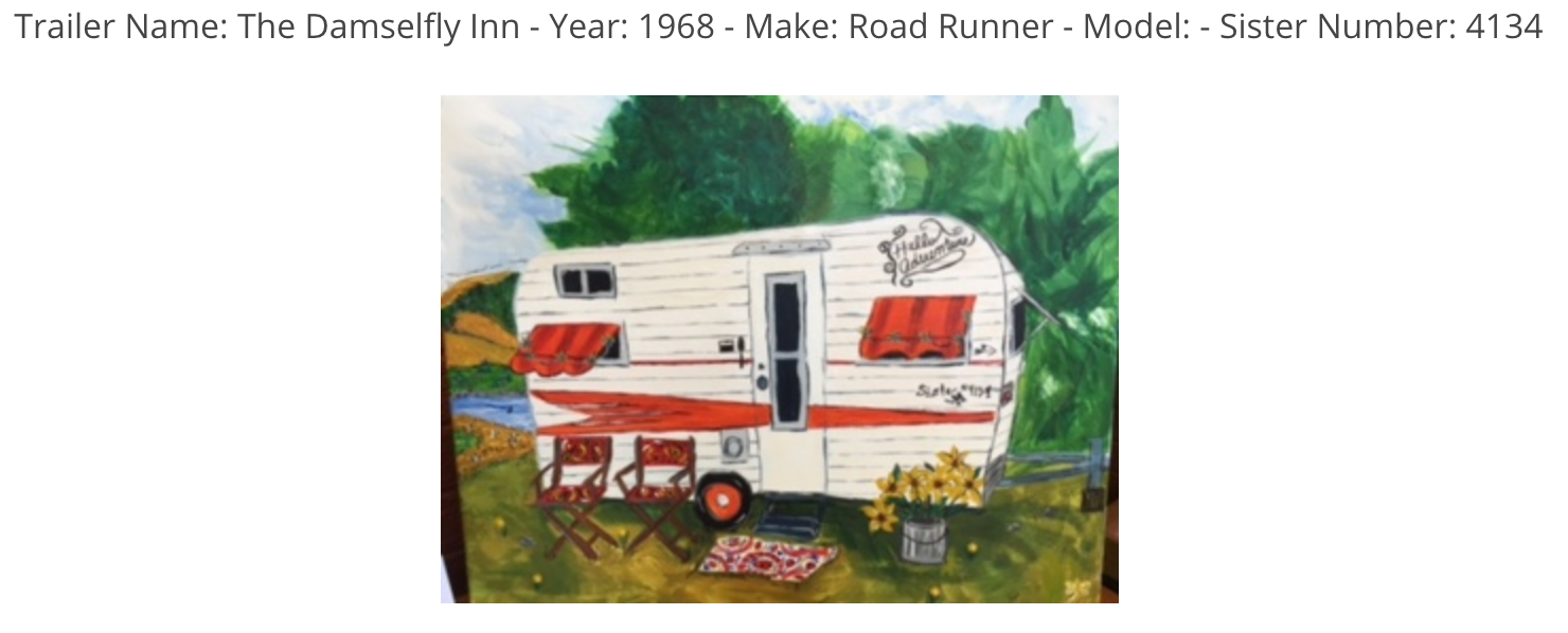 hight resolution of  road runner camper trailer wiring diagram camper trailer electrical on trailer brakes trailer battery rr