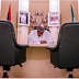 Buhari to Herdsmen: Remain where you are, ignore NEF's order