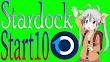 Stardock Start10 1.60 Terbaru