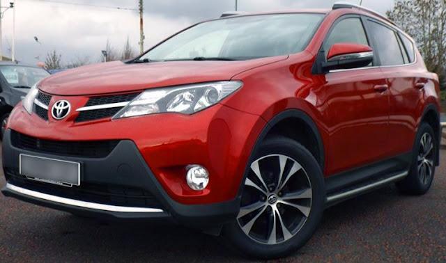 used-2015-Toyota RAV4