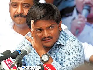 judge-of-gujarat-high-court-refused-to-hear-on-hardik-s-conviction