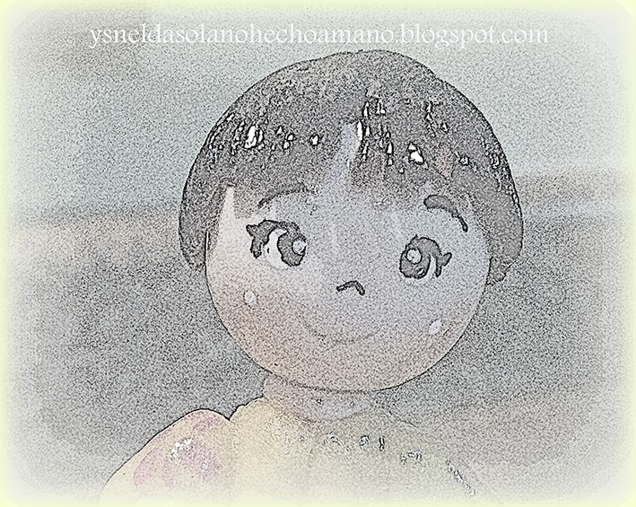 https://ysneldasolanohechoamano.blogspot.com/2017/08/diy-bebita-princess-kaguya-porcelana.html