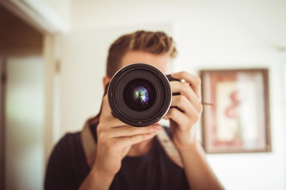 photography-stock-camera