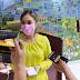 Programan campaña para rezagados de la  vacuna COVID-19: Gobierno de Matamoros
