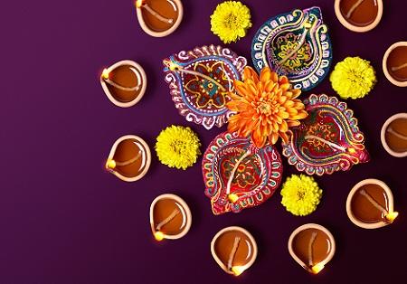 Diwali Photos 2017