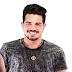 Ex-backing vocal diz ter sido ameaçada de morte pelo cantor Léo Rios da dupla Naldinho e Léo Rios